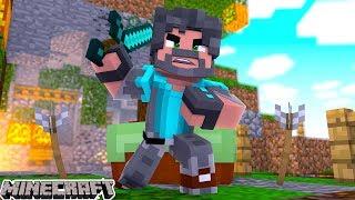 NO CAKE FOR U!! | Minecraft: Cake Wars