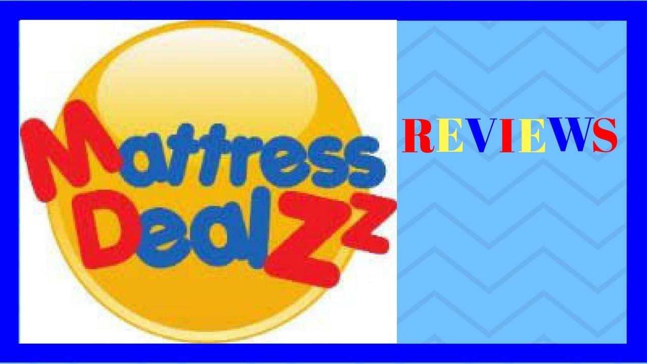 sale queen posturepedic dealzz reg all high mattress end great on sealy bloomingdales set prado pin plush