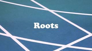 Roots Spring 2018 Social Media Ad (Short)