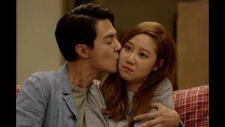 "KISSING MOMENTS ""It's Okay, That's Love"" / Поцелуи из дорамы ""Всё в порядке, это любовь"""