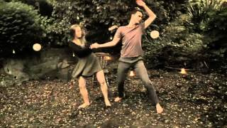 ODA Dance Video Competition 2015 - Purple Heart