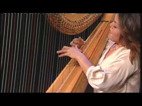 Lavinia Meijer-Harp (Monteverdi).mpg