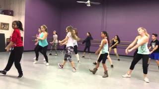 Dance of the Sugar Plum Fairy - Pentatonix (Val Juguilon)