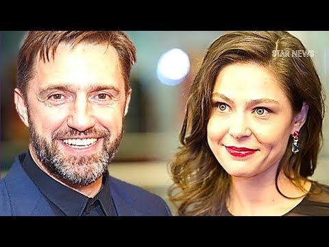 Не поверите! Как живёт красавица актриса Елена Лядова, и кем оказался её знаменитый супруг