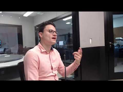 CBN Agro (13/06/2020) - com Éder Campos