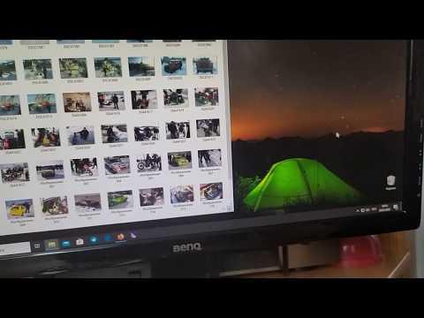 Как вернуть маленькие фото в иконки Виндоус 10.Не отображаются эскизы в Windows 10 — как исправить?