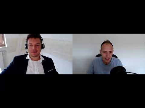 Yieldnodes Review Part 2 - An Interview With The CEO