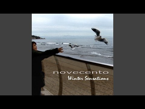 Free Download Air (feat. Danny Gottlieb) Mp3 dan Mp4