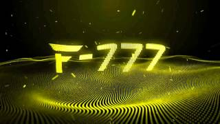 | Electro | F-777 - Party Time |