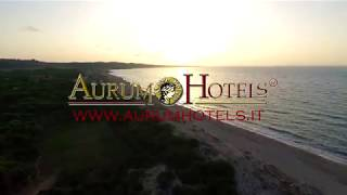Villaggio dei Pini   Aurum Hotels   Sardegna   Golfo dell' Asinara