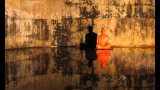 Surya Piritha - සුර්ය පිරිත -