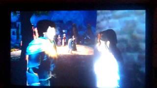 VENETICA - Gameplay - Xbox 360