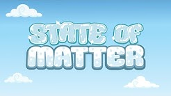 State of Matter early gameplay trailer