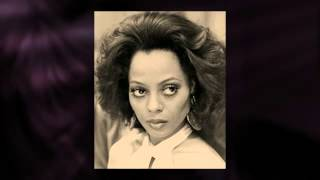 DIANA ROSS  my old piano (original CHIC mix)