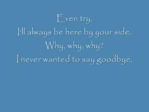 Phil Collins - Can't Stop Loving You Lyrics.wmv