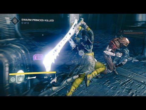 destiny---killing-with-a-huge-sword