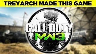 10 Call of Duty SECRETS You Aren't Supposed to Know