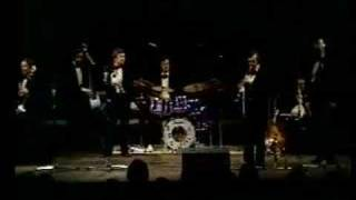 Chimes blues - DSC Band 1976