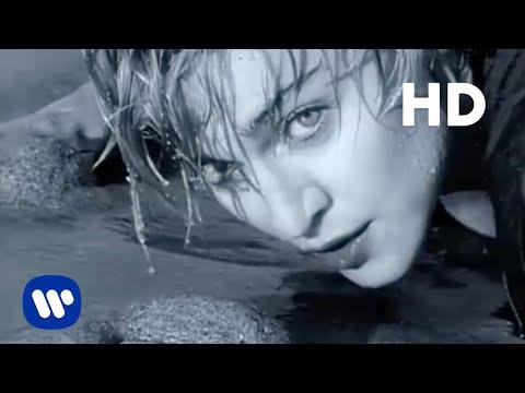 Madonna - Cherish (Official Music Video)