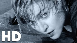 Madonna - Cherish [Official Music Video]
