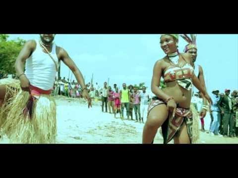 Bigg masta G (Muana Mboka) - Eloko Oyo Remix English by Fally Ipupa