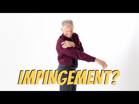 what-is-causing-your-shoulder-pain?-impingement?