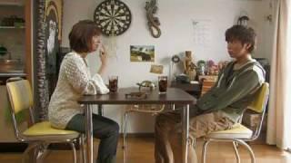 痛快パンツムービーVERANDA 成宮寛貴×BODYWILD オトコアッププロジェクト  2 成宮寛貴 検索動画 47