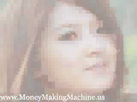 Make Money Online Work from Home Internet Job $500 Per Day