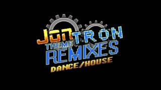 Repeat youtube video JonTron Theme Remixes - Dance (House)