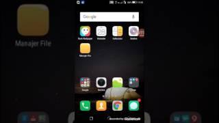 Cara Download My Talking Tom Mod Apk
