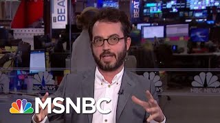 Eating Animals: Jonathan Safran Foer On Stopping Climate Change   The Beat With Ari Melber   MSNBC