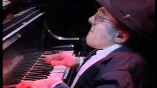 Charles Lloyd - Tone Poem (One night with Blue Note) [HQ]