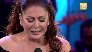 Isabel Pantoja -  Era mi vida él - Festival de Viña del Ma...