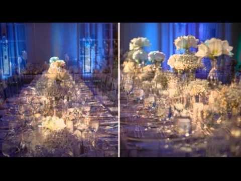wedding-tables-|-spectacular-|-beautiful-wedding-ideas-and-themes