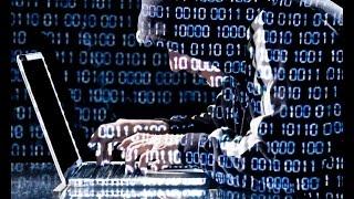Как скачать видео с любого сайта Секретный метод  100%!!!(Всем привет! Я МасТер YoDa!!! В данном видео-уроке я вам расскажу Как зарабатывать биткоин бесплатно, Супер..., 2015-10-07T17:59:19.000Z)