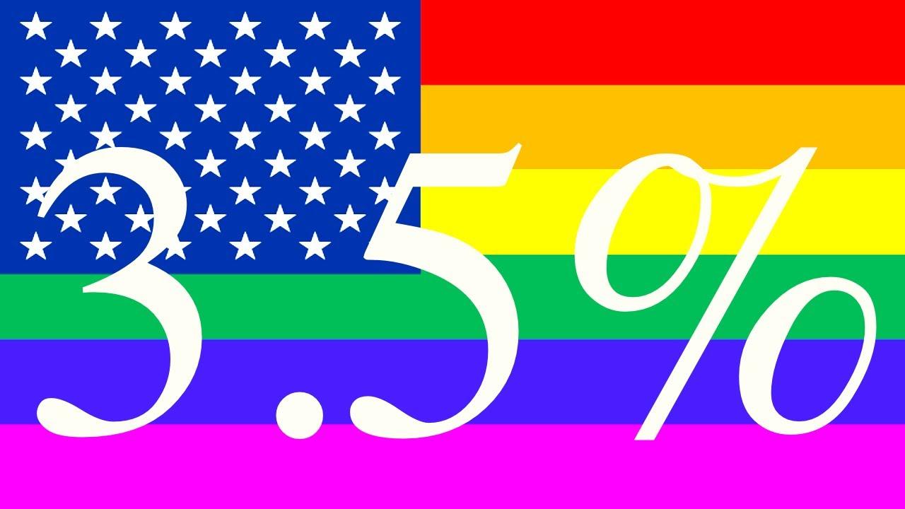 Jimmy kimmel homosexual statistics