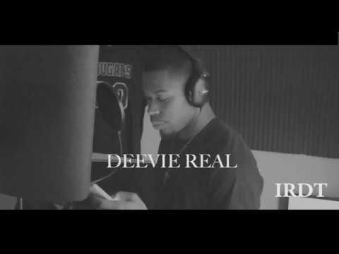 Deevie Real x Ten Toes Challenge (lyrics)