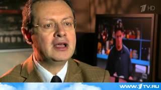 Представитель ЦРУ официально осудил фильм `13 часов  тайные солдаты Бенгази` режиссера Майкла Бэя