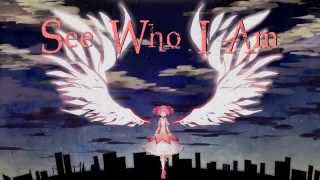 Repeat youtube video Nightcore - See Who I Am