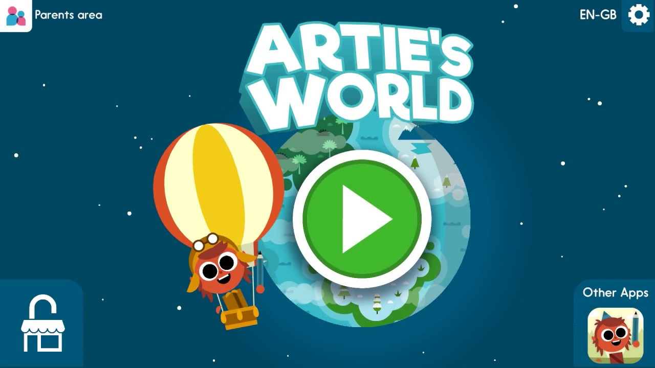 artie u0027s world new maps coming to our drawing game for kids