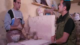 قصر الكلام - التراث الموسيقى بالفيوم ..أيقونة الحضارة المصرية