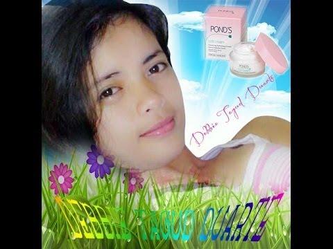 facebook lyrics   Hambog ng sagpro krew