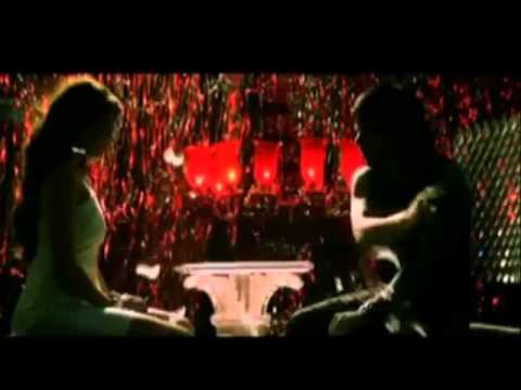 Aa Zara Full Video Song - Murder 2 - Feat. Emraan Hashmi Jacqueline Farnandez hot sexy song_‏.mp4