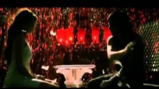 Aa Zara Full Video Song - Murder 2 - Feat. Emraan Hashmi Jacqueline Farnandez hot sexy song_.mp4