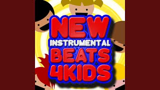 Skip to the Good Bit (Instrumental Version)