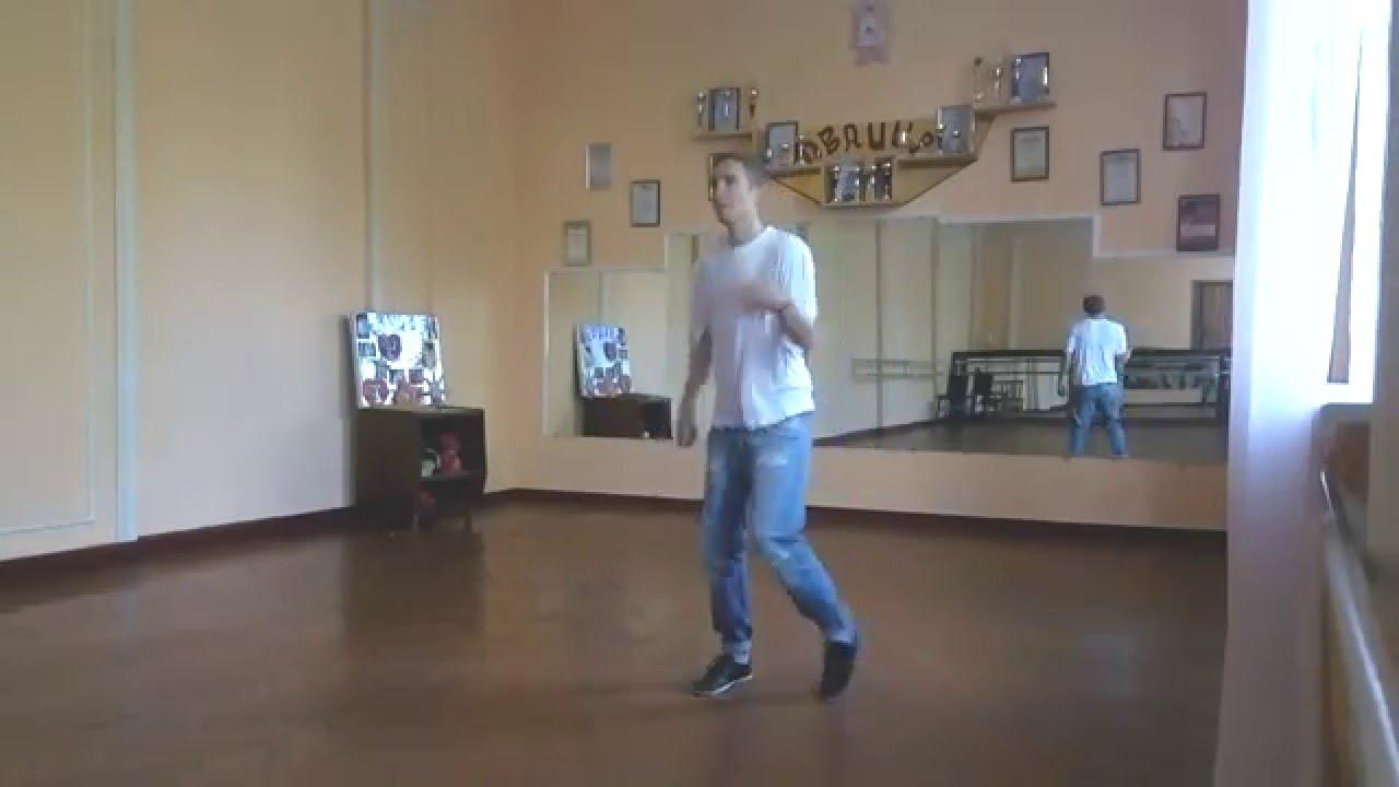 уроки танцев для мужчин в клубе