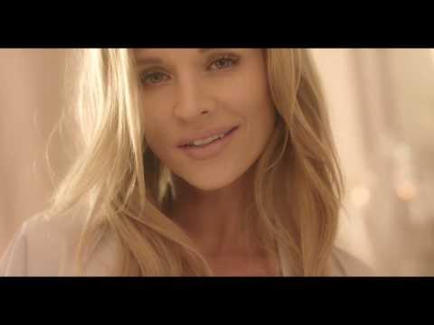 ESOTIQ Christmas 2018 x Joanna Krupa