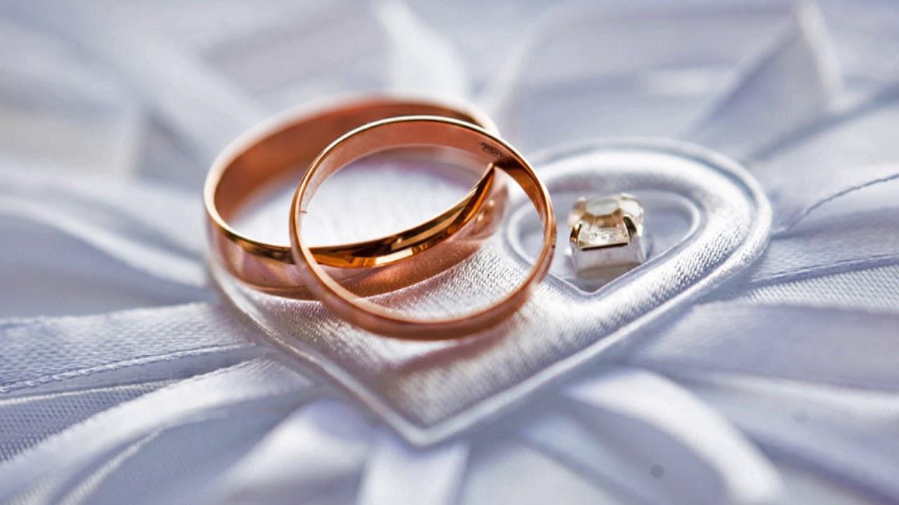 Как узнать размер кольца по фотографии руки главное ароматный