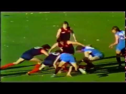1978 SANFL Grand Final Norwood vs Sturt - Last 5 minutes