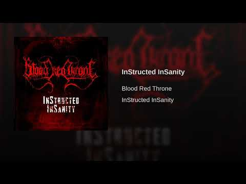 InStructed InSanity